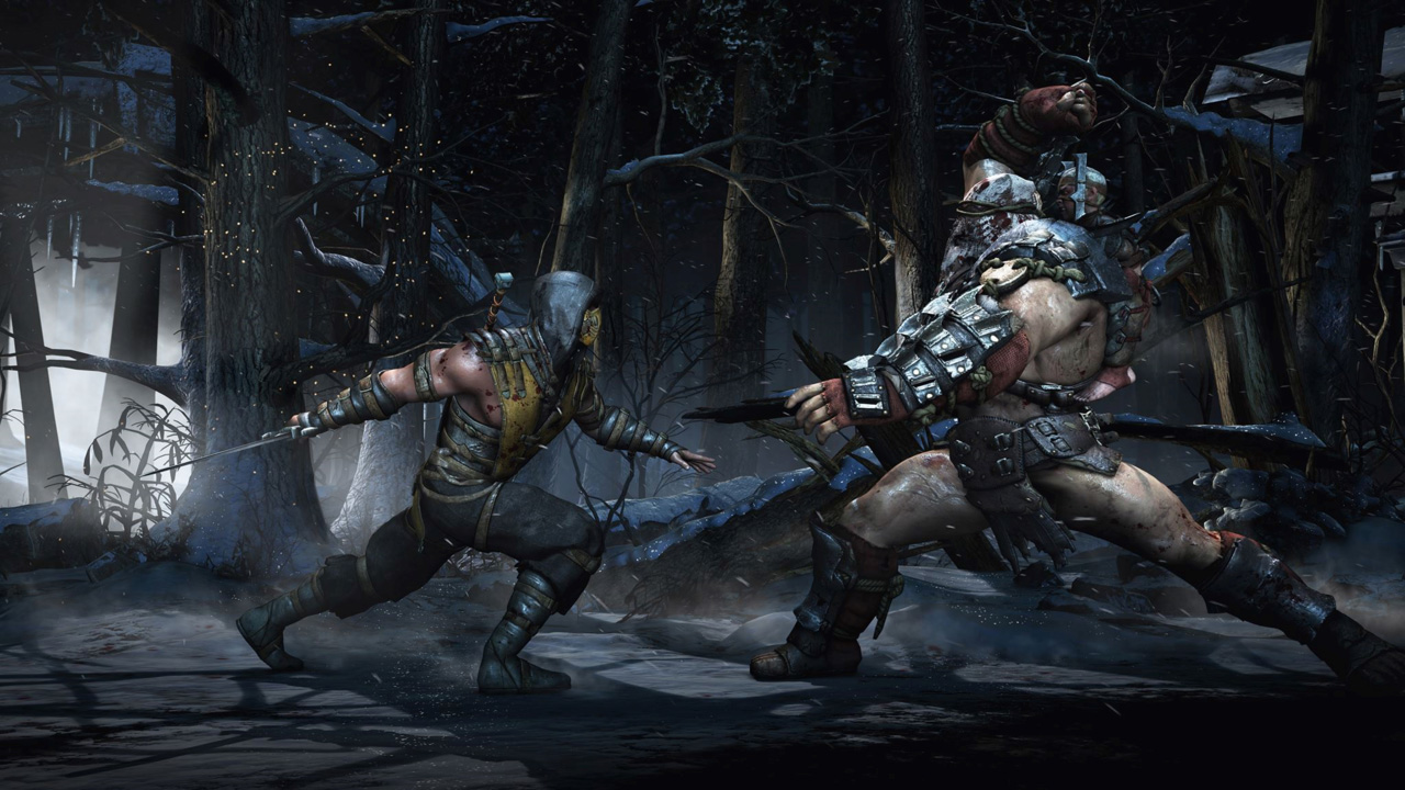 Mortal Kombat X (5) copy