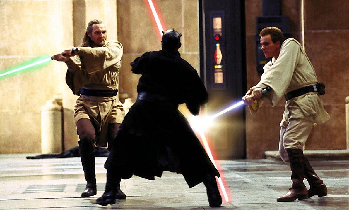 Star-Wars-The-Phantom-Menace