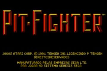 pit-fighter title