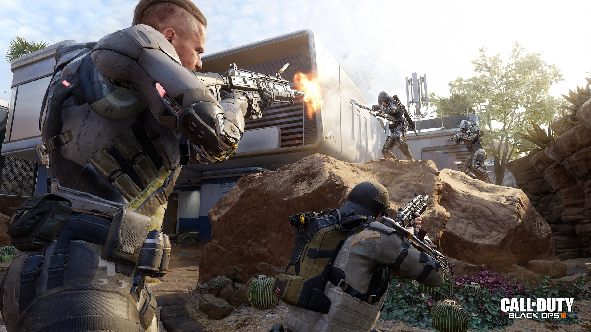 Review-Black-Ops-3