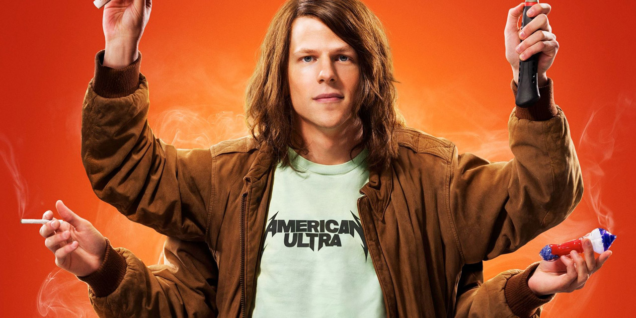 American-Ultra-Movie-Preview-Set-Visit1