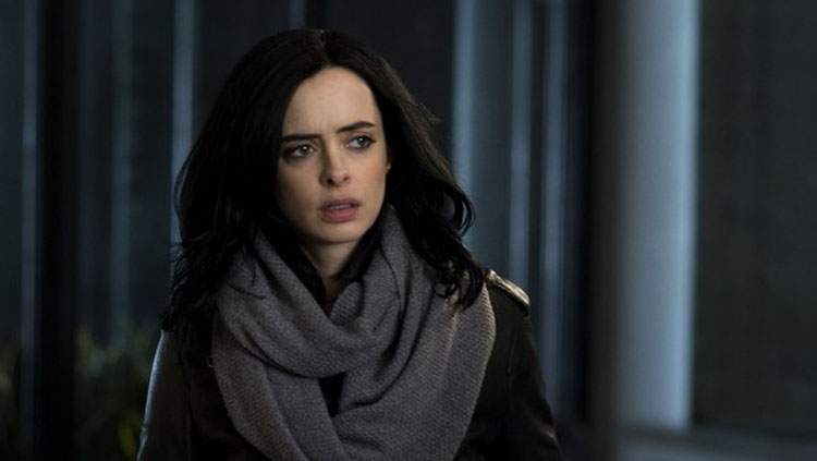 Jessica-Jones-Featured