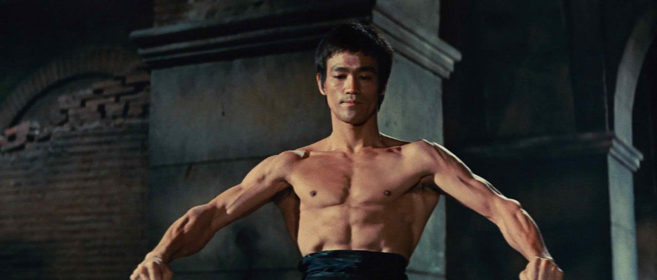 Way-of-the-Dragon-bruce-lee-28252533-1280-546