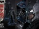 Batman Hot Toys (1)