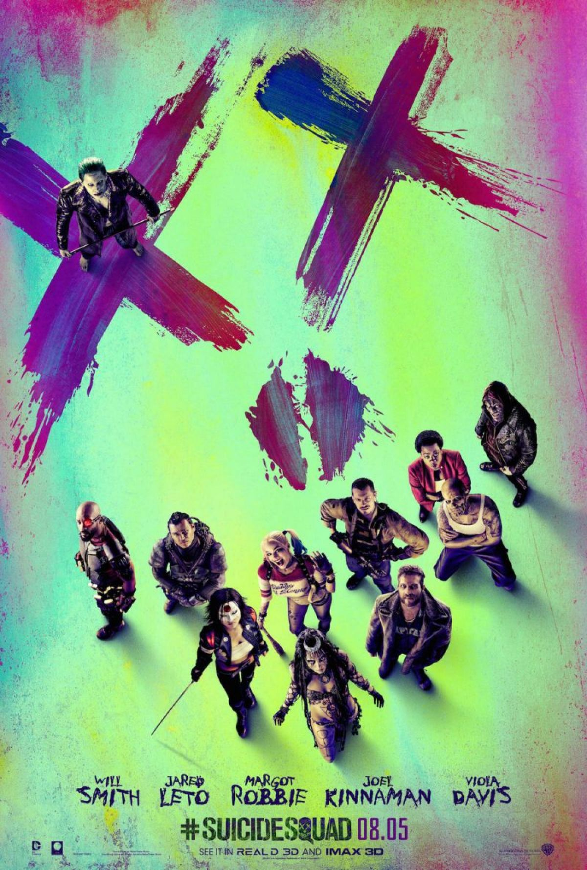 Suicide-Squad-Poster-Large_1200_1778_81_s