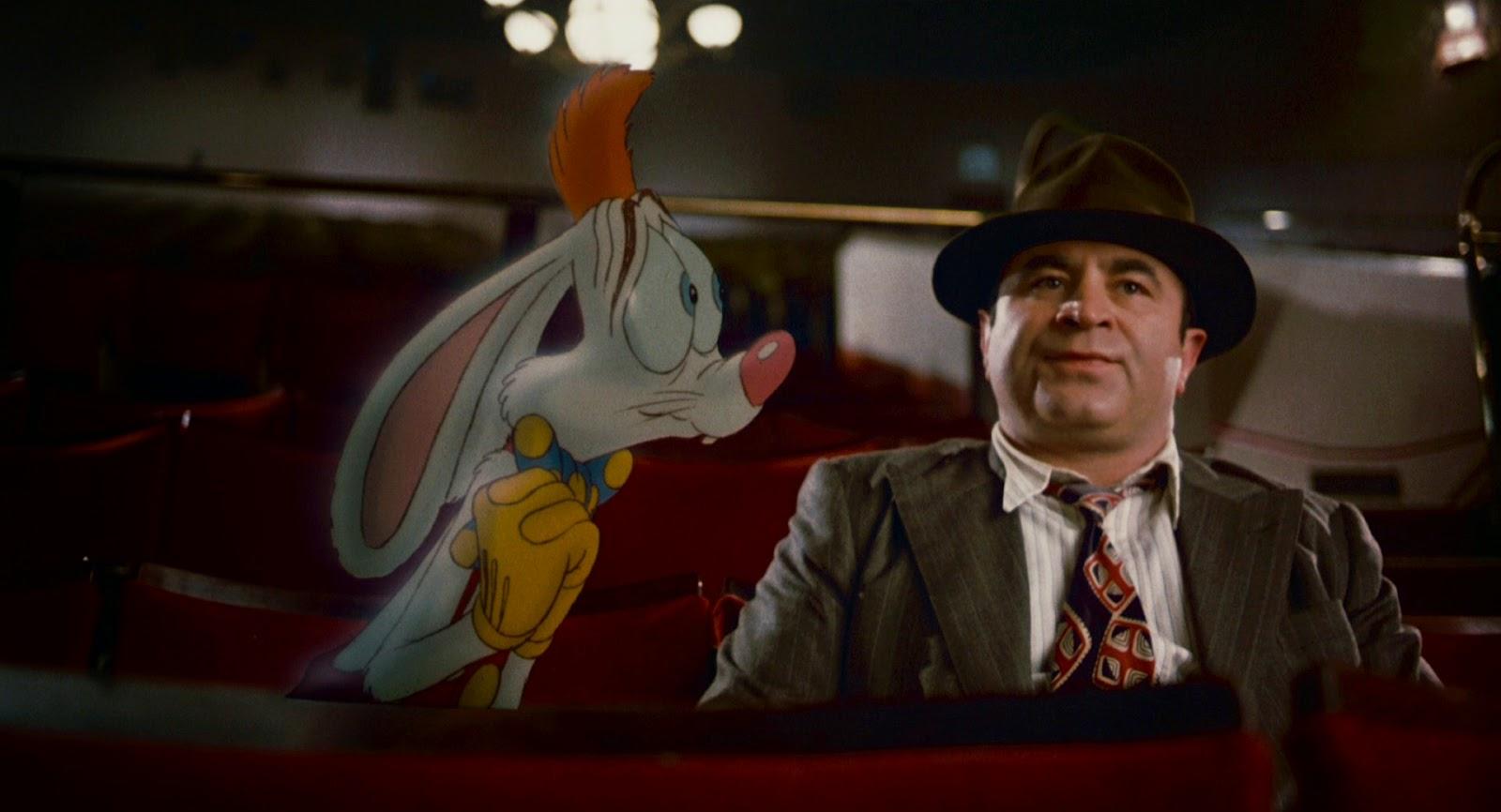 Who-Framed-Roger-Rabbit-36