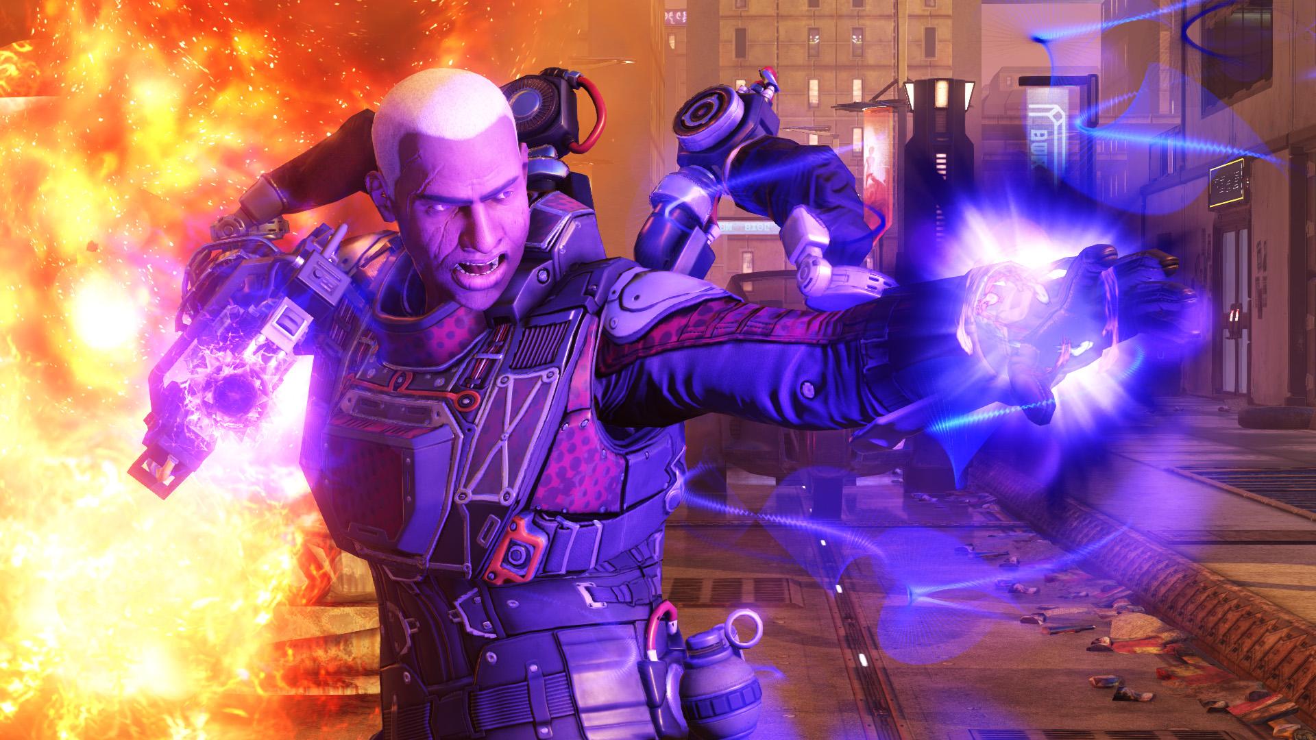 XCOM 2_Review Screenshots_Soldiers_Psi-Op-1