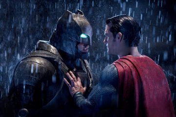 batman_v_superman01