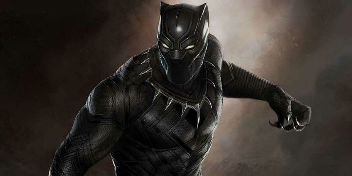 Black-Panther-Costume-Art-Captain-America-Civil-War