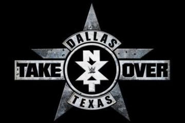 nxt-takeover-dallas.0.0