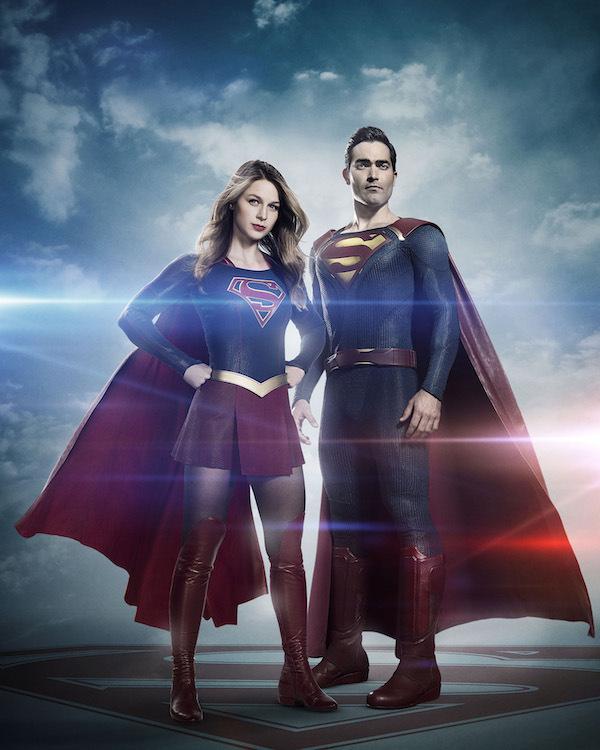 superman-main