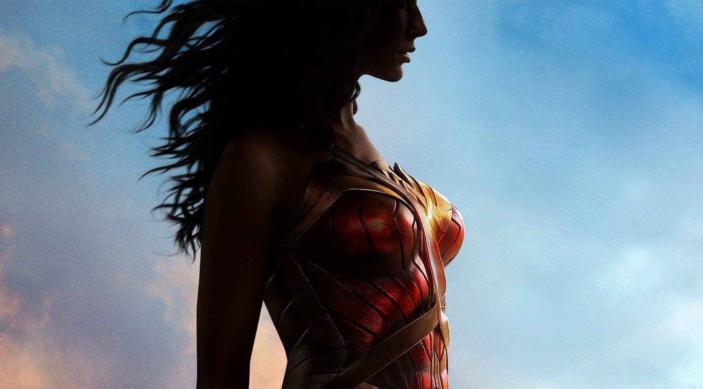 wonder-woman-poster horz