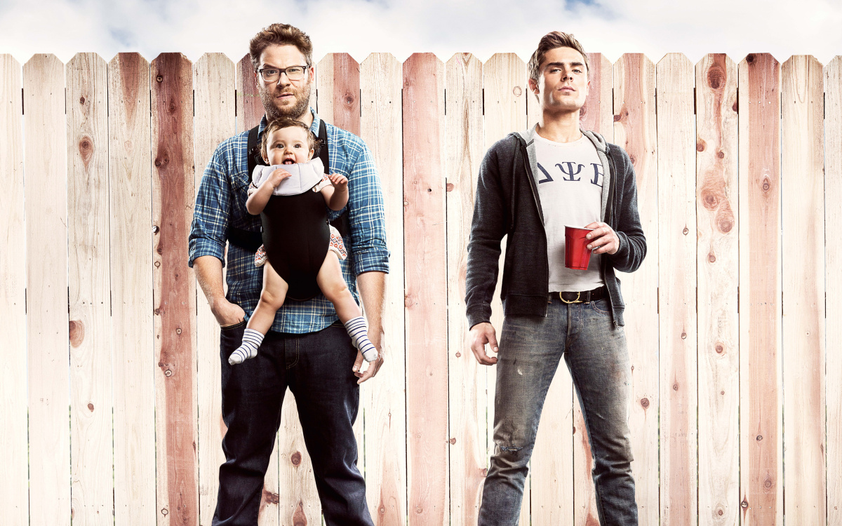 2014-neighbors-movie-wallpaper