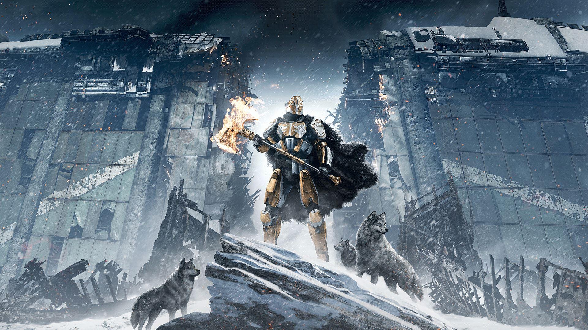 Destiny-Rise-of-Iron-Artwork-Oficial