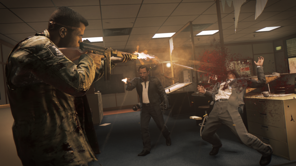 Mafia3_OfficeTakedown_06