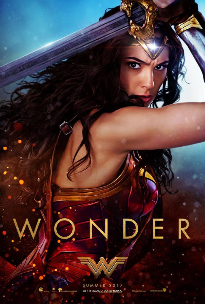 WW poster 1
