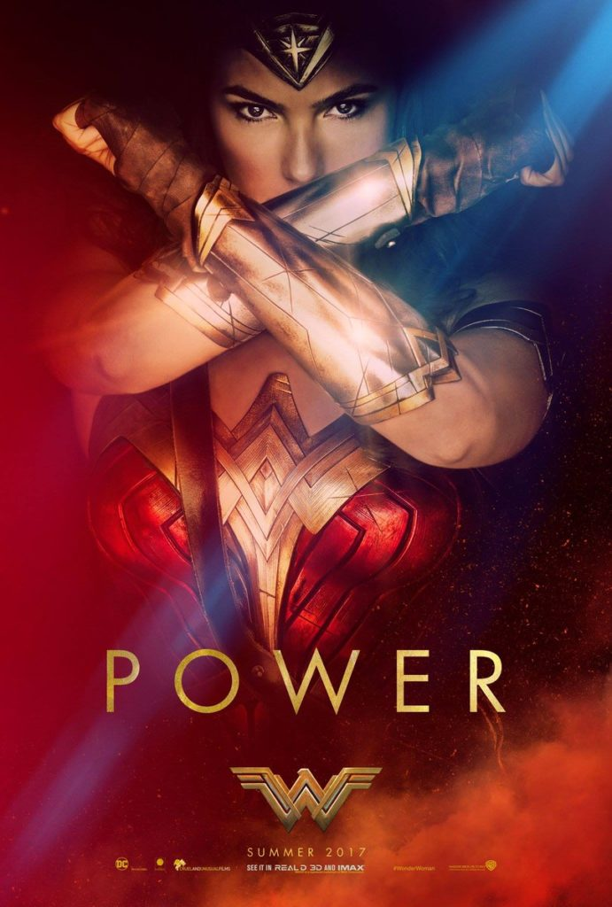 WW poster 2