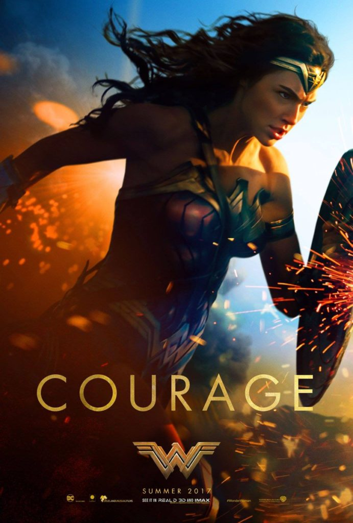 WW poster 3