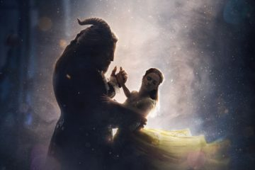 beauty_and_the_beast