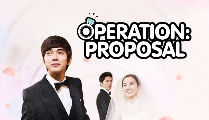 4094_OperationProposal_Nowplay_Small_1