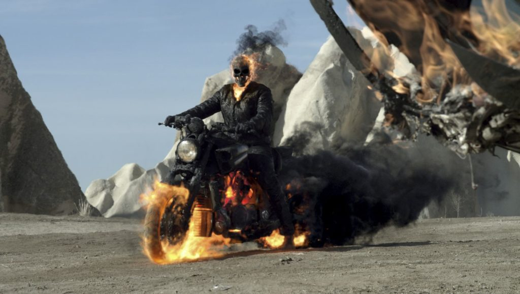 ghost-rider-spirit-of-vengeance-1
