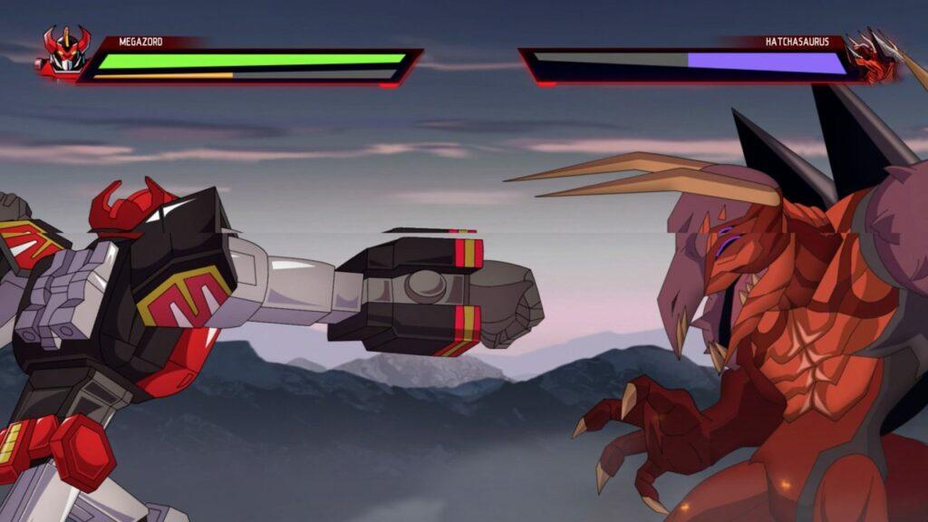 mighty_morphin_power_rangers_mega_battle_screenshot_7