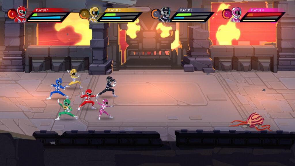 power-rangers-mega-battle-06