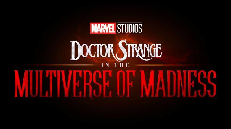 Marvel Doutor Estranho